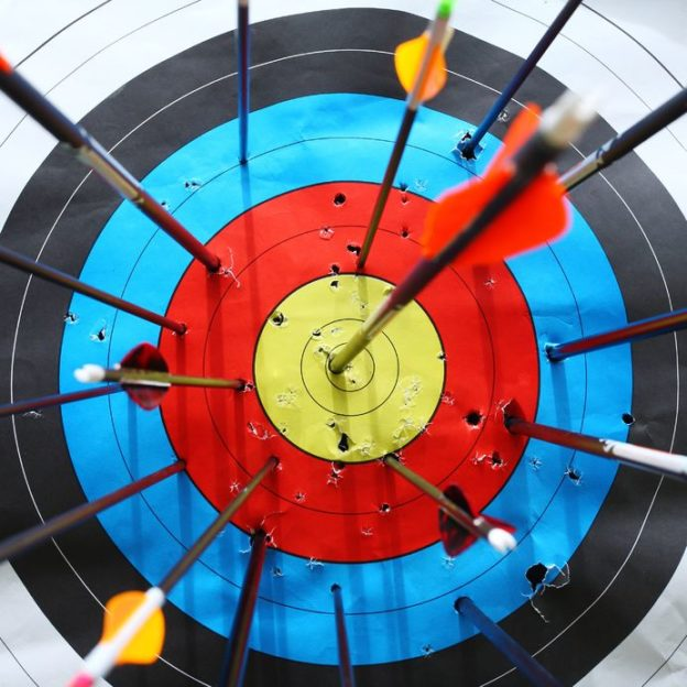 Ein kritischer Blick auf Leistungsbewertungen und Zielvereinbarungen