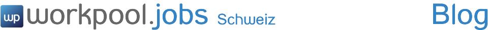 Workpool Jobs Schweiz
